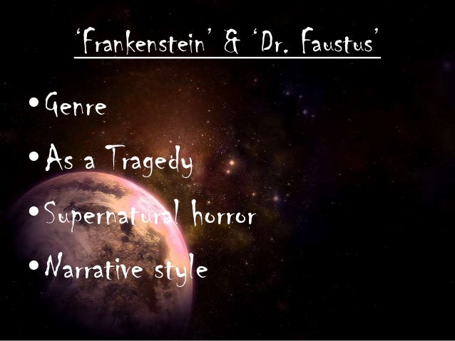 frankenstein and 2001 comparison Free essay: a comparison of film and novel versions of frankenstein the  nature of horror stories gives the reader/audience a feeling of intense fear, shock.