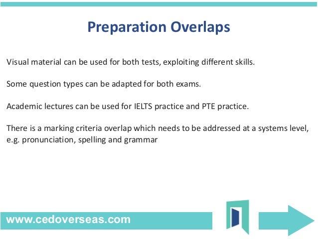 pte reorder paragraphs practice pdf