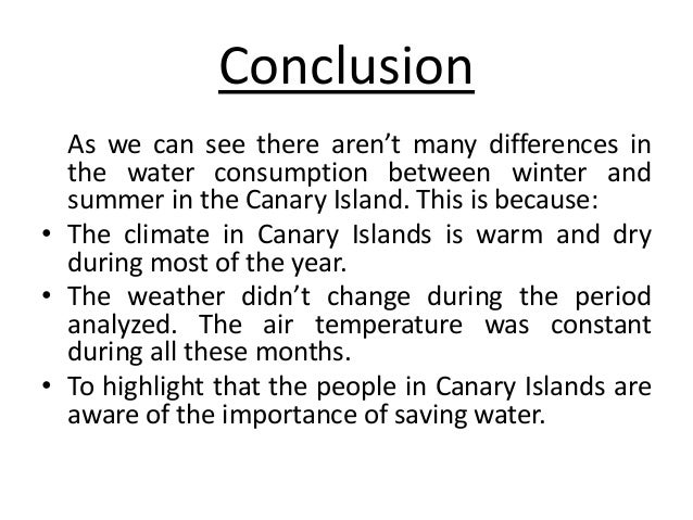 Summer vs winter compare and contrast essay structure