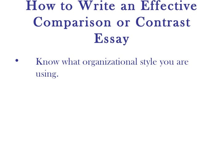 Online custom essays writing