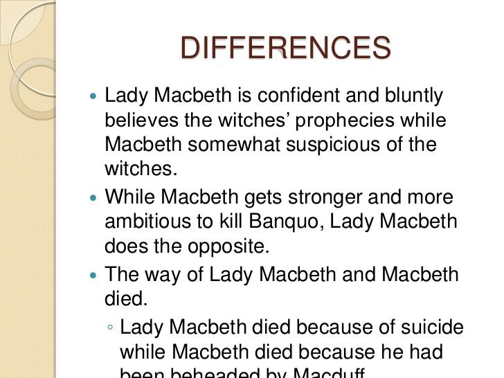 lady macbeth analysis essay character analysis essay lady macbeth   Реферат macbeth analysis essay research paper lady macbeth