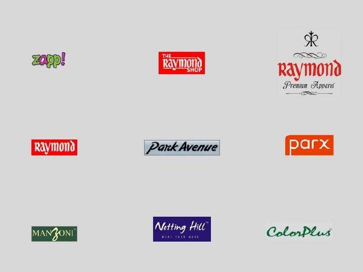 Logos Apparels Ltd – animesubindo co