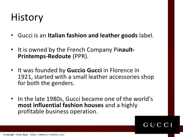 Comparison Between Apparels Gucci Armani Amp Raymonds