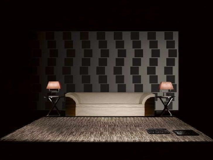 Comparison Between Apparels ( Gucci, Armani & Raymonds ) on disney home interior design, gucci bedroom, tudor home interior design, gucci carpet,