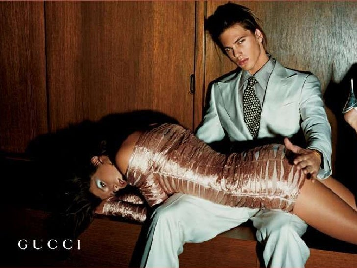 Image result for gucci ad 1980