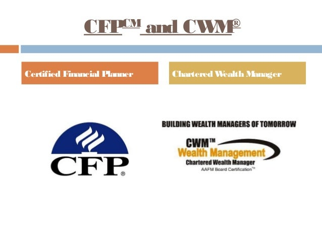 difference between finance commission and planning 12022017 the difference between crm and erp  improve accuracy of financial data, facilitate better project planning,  the difference between hardware and.