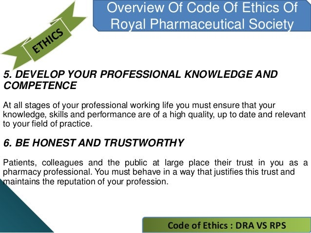 ethics code comparison Difference between law and ethics • categorized under politics  what are the code of ethics reply nyansio kelly march 22, 2016 • 8:41 am thanx alot reply.