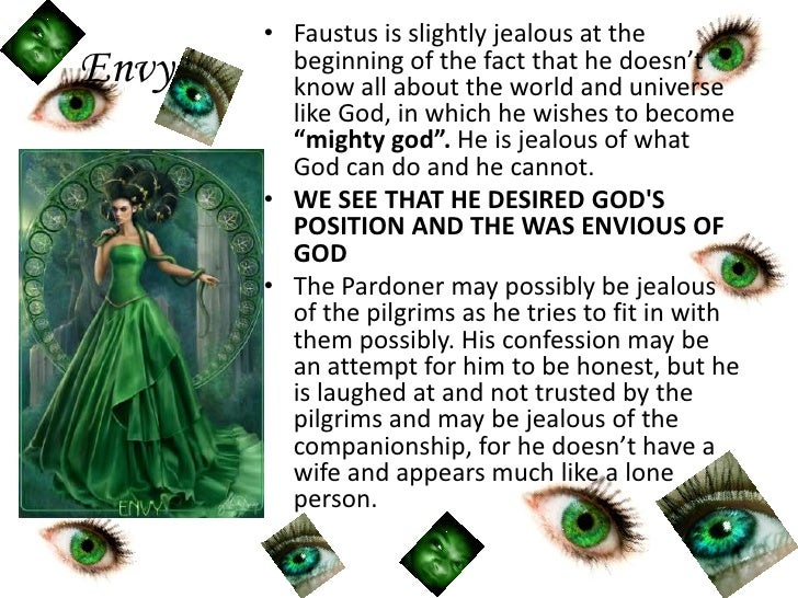 compare between everyman and doctor faustus Compare and contrast sexuality and desire in 'paradise lost' and 'doctor faustus' in marlowe's, 'doctor faustus' and milton's, 'paradise.