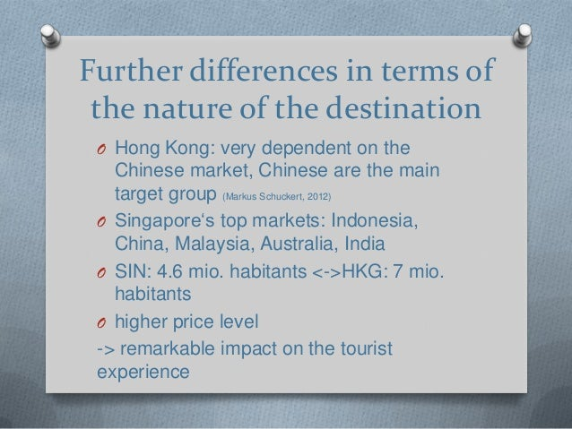 comparison australia and hong kong Hong kong - a closer comparison between gdpr and pdpo legal news & analysis - asia pacific - hong kong - regulatory & compliance.
