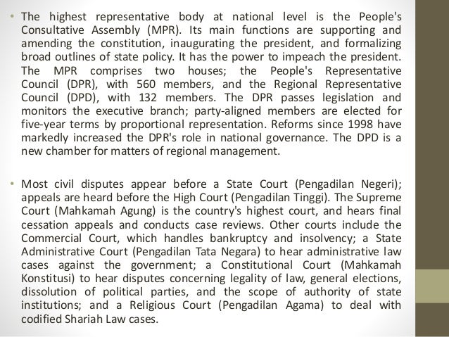 malaysian public administration This paper aims to provide an overview of personnel administration in the general public service of the federation, commonly known as the civil.