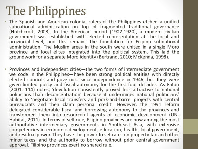 history of public administration in the philippines Program overview master in public administration (mpa) is a graduate program designed to equip students with administrative and management concepts and theories.