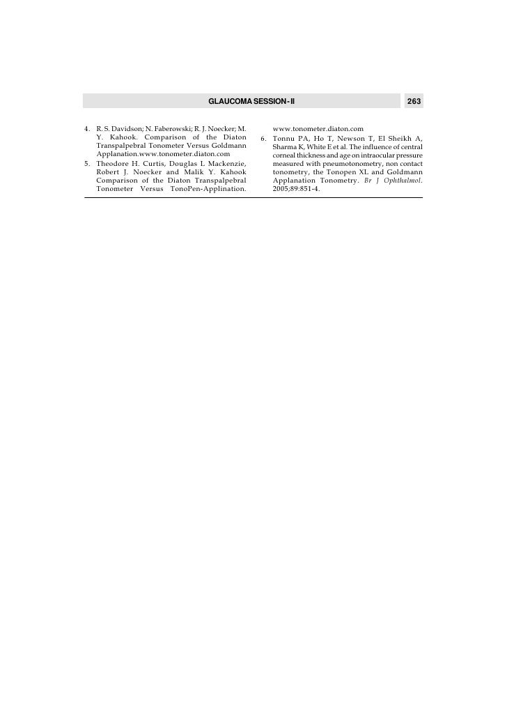 pdf Photosynthesis : new approaches to the