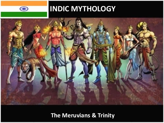 a comparison of the greek and hindu myths Comparative mythology is the comparison of myths from different cultures in an  attempt to  for example, the greek sky-god zeus pater, the roman sky-god  jupiter, and the indian (vedic) sky-god dyauṣ pitṛ have linguistically identical  names  in hindu mythology, the younger devas (gods) battle the older asuras .