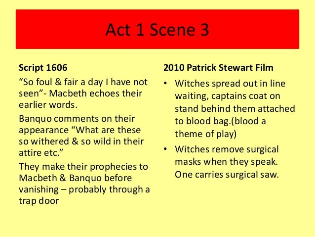 vocabulary builder macbeth act 3 The tragedy of macbeth act 1 vocabulary builder the tragedy of macbeth act 1 vocabulary builder lpbayde, the tragedy of macbeth act 1 vocabulary builder the tragedy of macbeth act 1.
