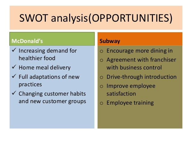 skin food swot analysis The report also covers the swot analysis of key industry players, along with their business overview and recent developments not able to find data you are looking for ask our research analyst.