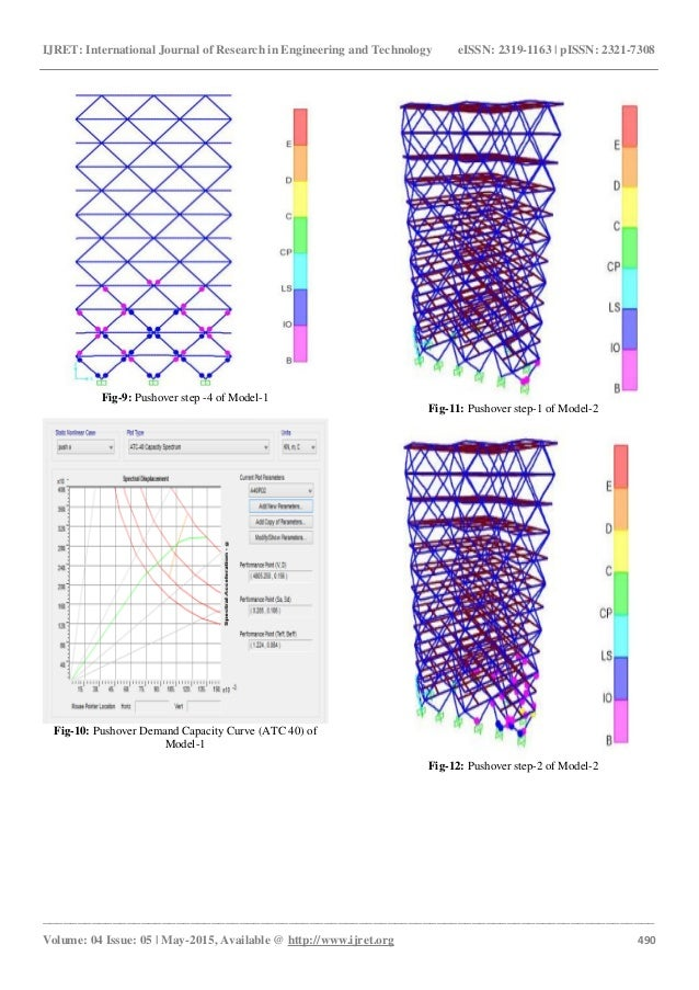 static analysis of uncertain structures Uncertain static plane stress analysis of continuous structure involving interval fields is investigated in this study unlike traditional interval analysis of discrete structure, the.