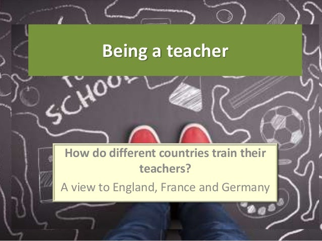 Comparison of uk and malaysia education