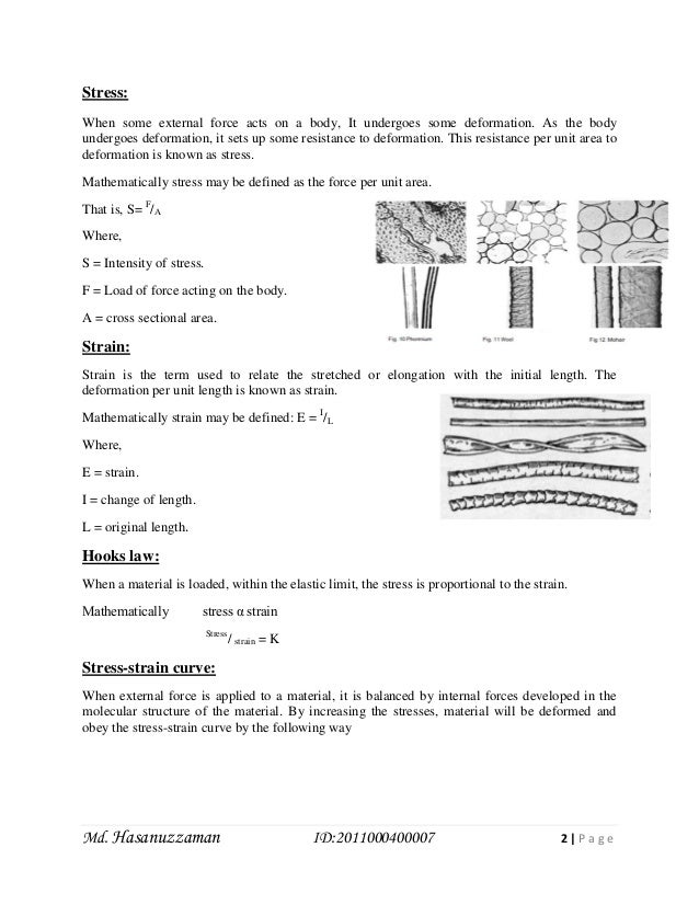Comparison of tensile properties of textile fibre Slide 2