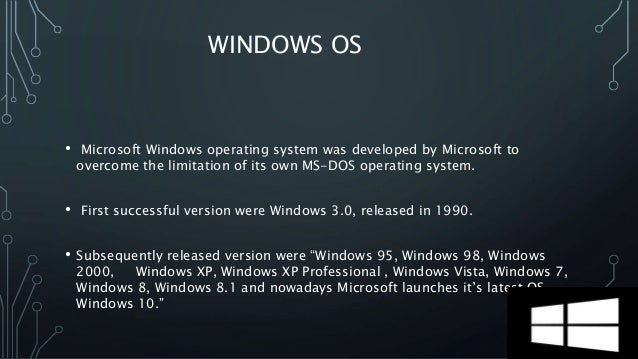 operating systems microsoft windows 7 versus Labview version, microsoft windows os version  white paper: national  instruments product compatibility for microsoft windows 7.