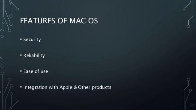 mac vs pc comparison 2018