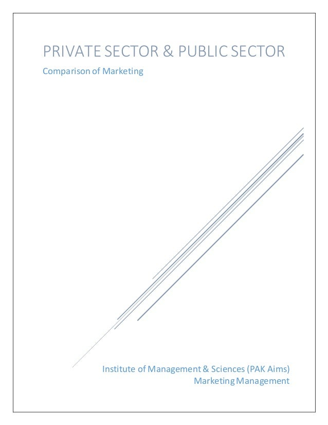 "comparative performance between public and private banks in india Comparative study of service quality of public and private sector banks- analysis  private sector banks"" under guidance of mrs shilpa jain   your performance levels as perceived by customers  the origin of the state  bank of india goes back to the first decade of the nineteenth century with the."