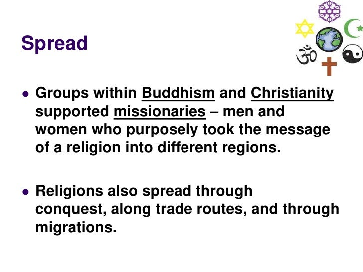 buddhism ccot Ccot between africa and eurasia trade networks from 300ce-1450ce  and buddhism, fit the definition  more about silks and religion in eurasia essay.