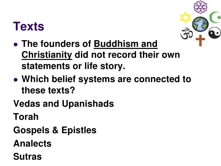 buddhism ccot Ccot essaychange and continuity over time for awhile buddhism gains prominence but by end of time period decline of buddhism and revival of hinduism.