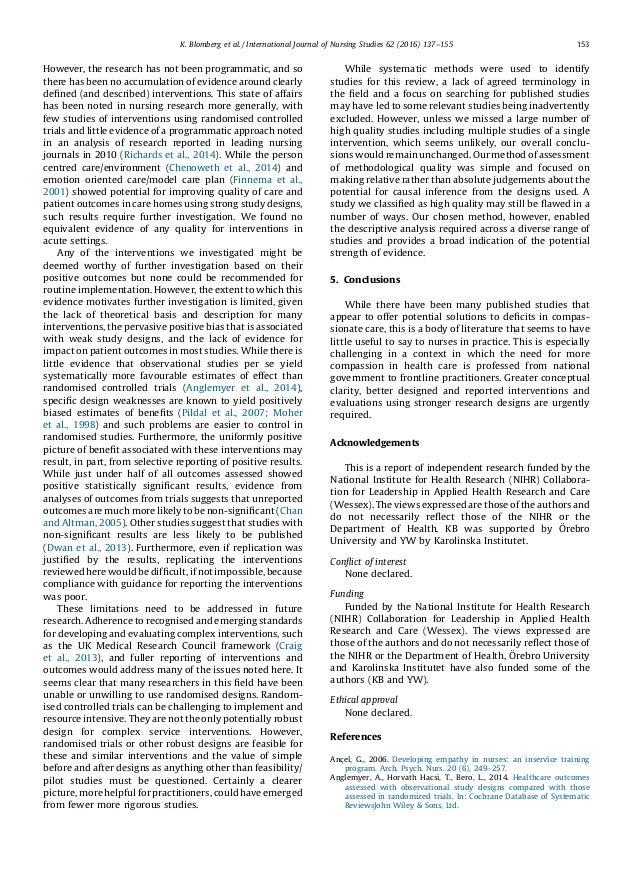 persuasive essay parts nuclear power plants