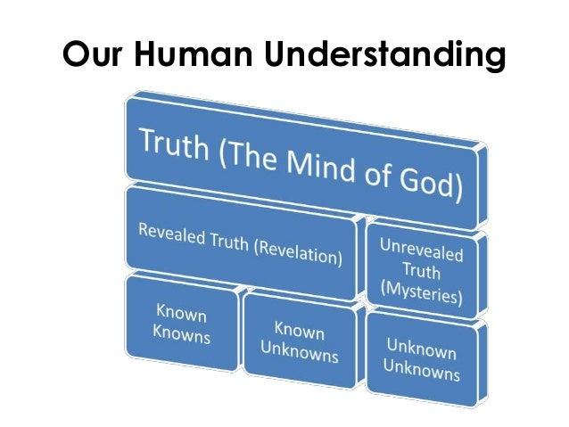 How God Works: God's Modus Operandi by Dr. Freddy Cardoza Slide 3