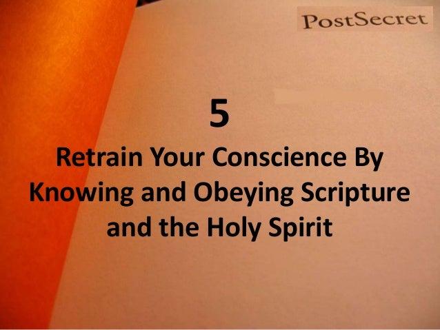 Www esv study bible org online