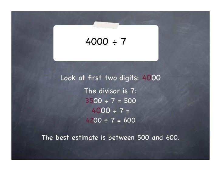 Numerology chart 555 image 4