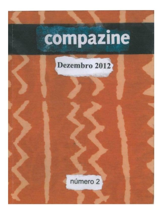 Compazine#2