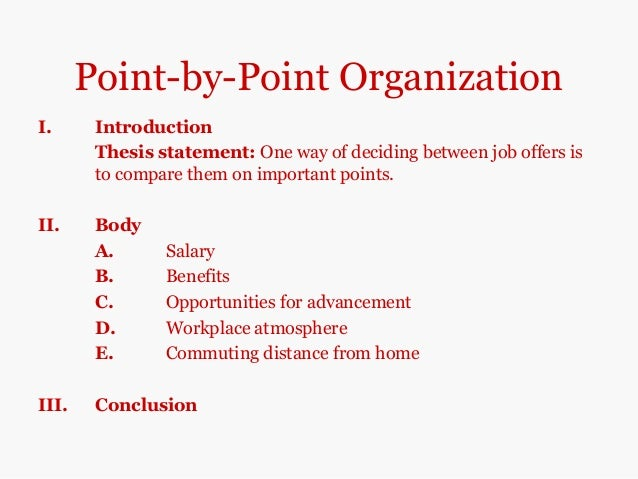 Custom Annotated Bibliography  Essay Thesis Statement Examples also High School Persuasive Essay Examples Comparisoncontrast Essays Essay Thesis Examples
