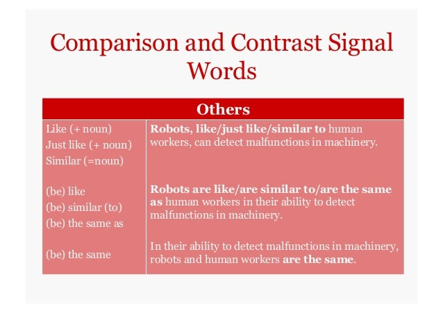 a comparison of the signalman and the - a comparison of the red room and the signalman in this piece of coursework i am going to compare and contrast two short stories the first story i am going to look at is 'the red room' and the second is 'the signalman.