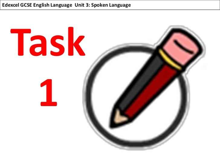 use of persuaive language george bush 9 11 speech All speeches are delivered between 11 september 2001 and the end of  in the  way tony blair and george w bush uses language to communicate and.