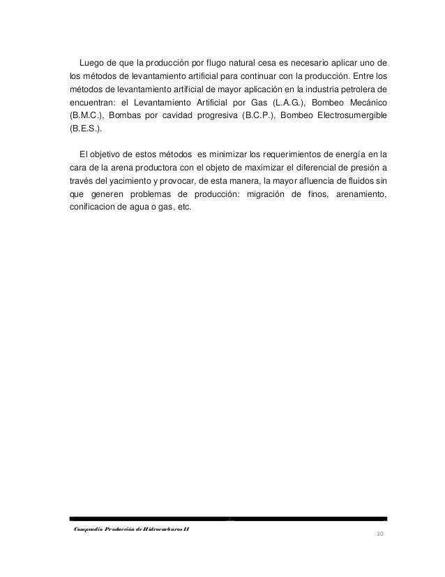 Bombeo Electrosumergible Ebook Download