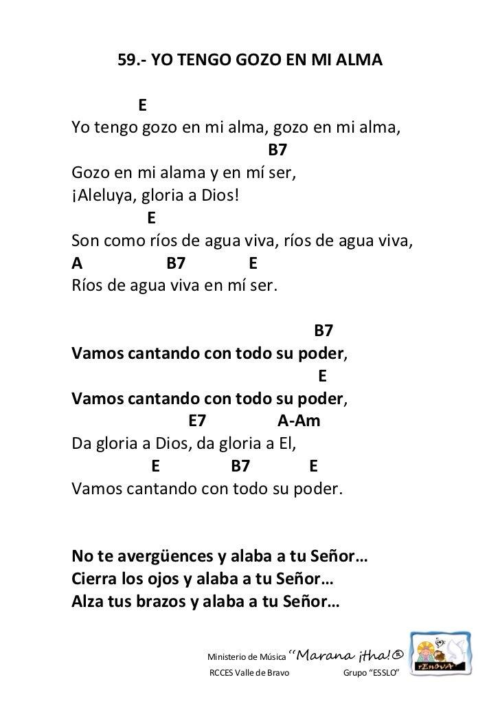 Señor Mostaza - Pianoforte EP