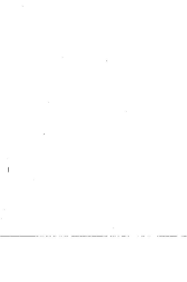 Compendio de derecho civil tomo IV - contratos - rojina villegas Slide 2