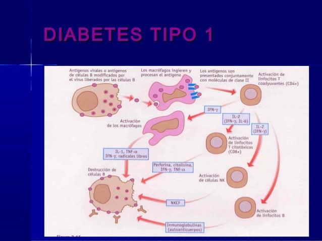 estadísticas de diabetes tipo 1 australia 2020 gmc