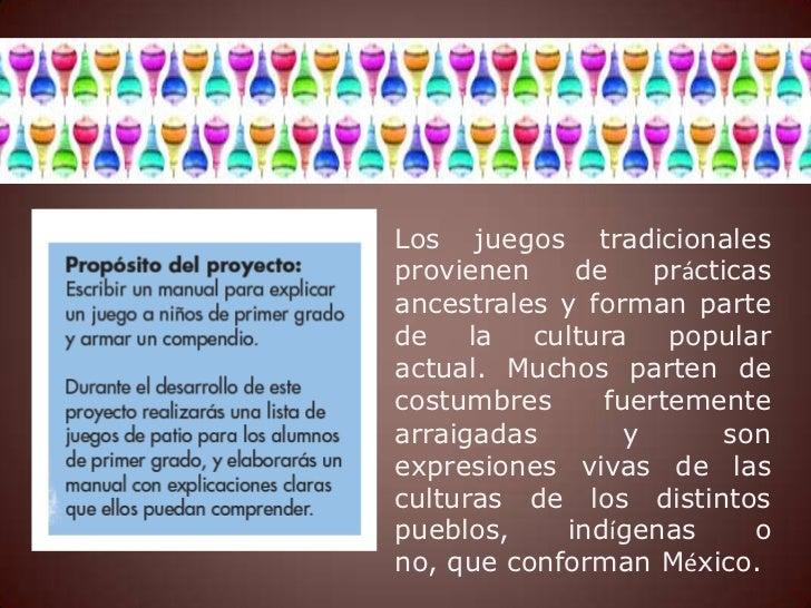Patio Juegos Tradicionales Mexicanos Para Ninos Www Imagenesmy Com