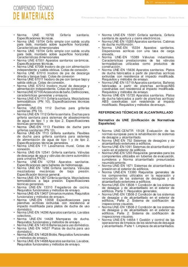 Compendio de aparatos sanitarios y herramientas for Aparatos sanitarios