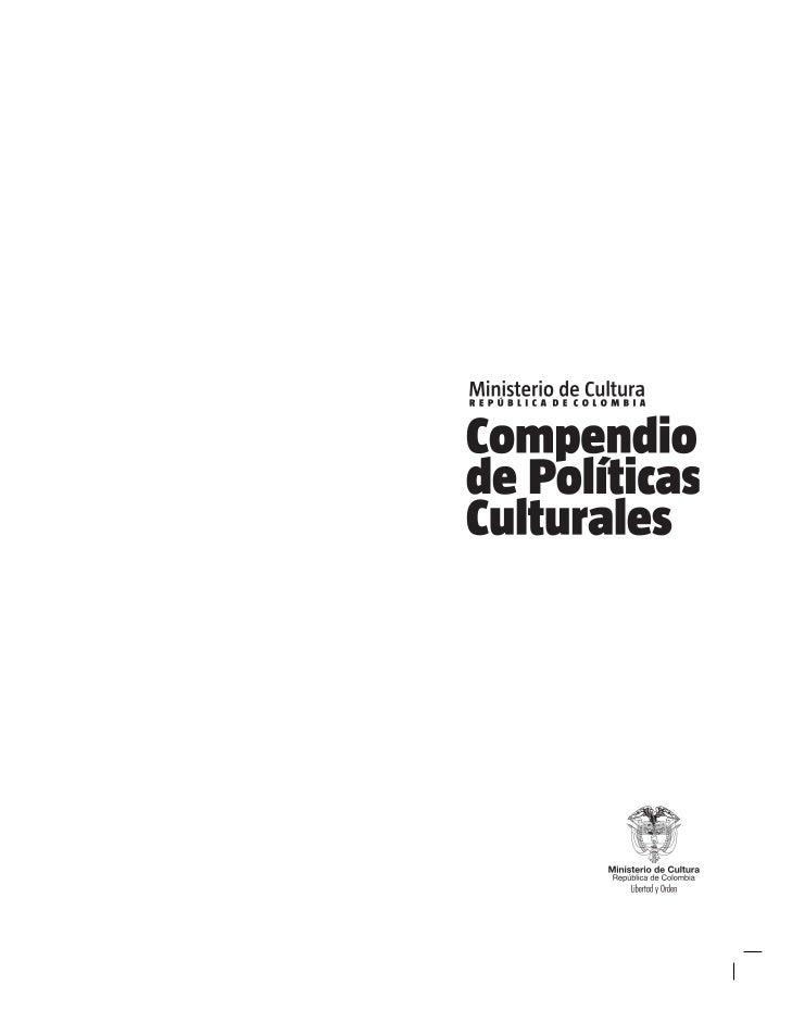 ÁLVARO URIBE VÉLEZ                                                CÉSAR PALACIOS CHAVERRAPresidente de la República de Col...