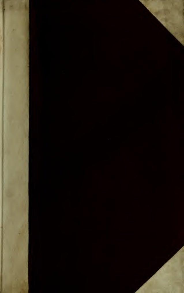 COMPENDIUM THEOLOGIAE DOGMATICAE AUCTORE CHRISTIANO PESCH S. J. TOMUS III DE VERBO INCARNATO - DE BEATA VIRGINE MARIA ET D...