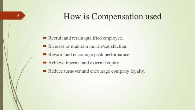 Cheap write my essay internal and external equity compensation