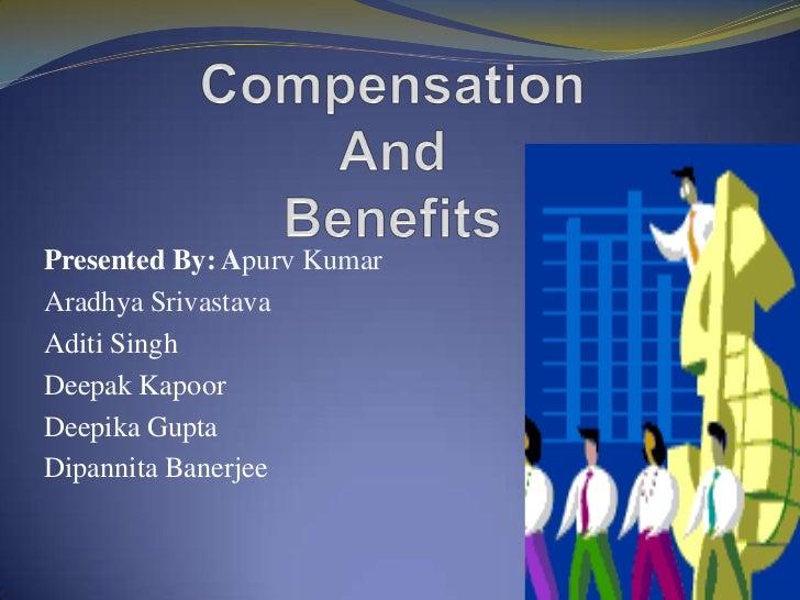 Presented By: Apurv KumarAradhya SrivastavaAditi SinghDeepak KapoorDeepika GuptaDipannita Banerjee
