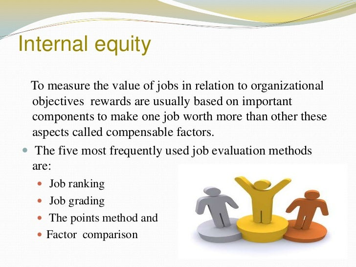 internal and external equity comparison essay There are various sources of finance & these funds  sources of finance for business are equity  the following are the internal and external sources of finance.