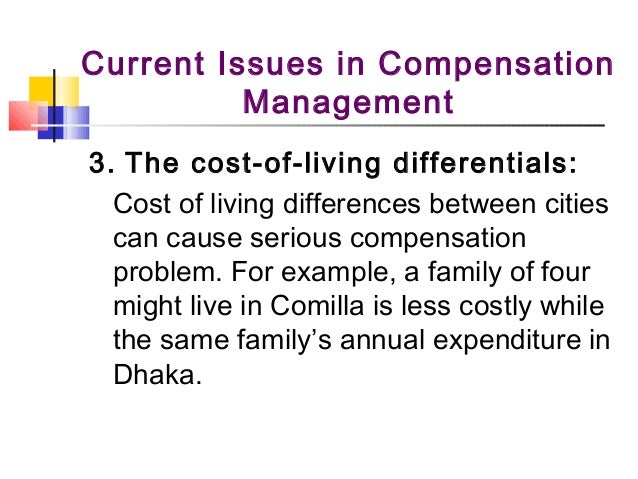 differences between direct and indirect compensation Differentiate between direct, indirect and non-financial compensation provide an example of each type of compensation explain strategy considerations for a company considering these types of.