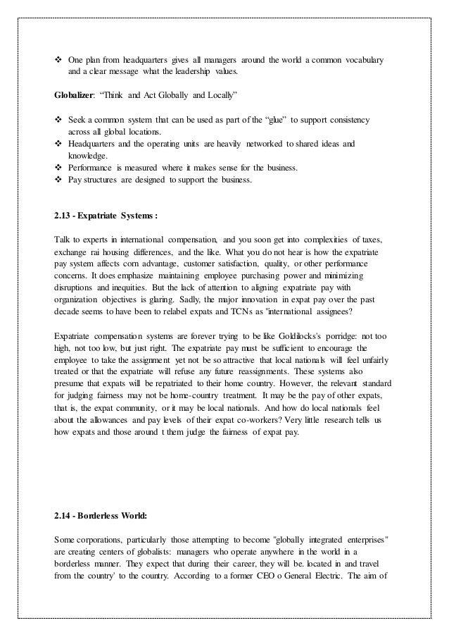 Dissertation virginia polytechnic institute and