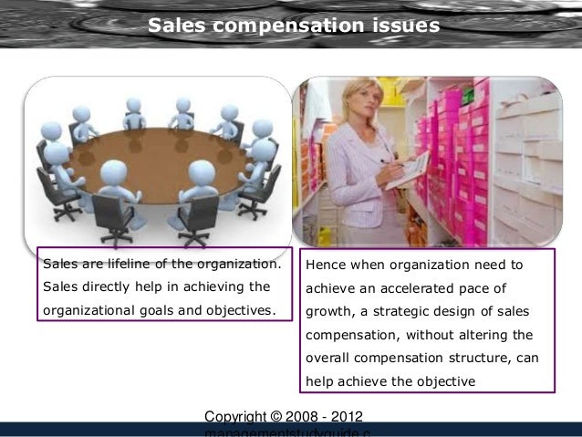 a study of compensation management The page contains list of all the articles on - compensation management.