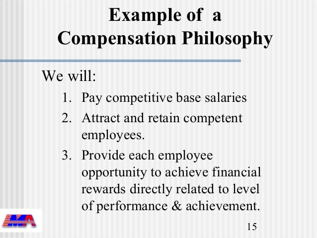 Pay for my philosophy biography term paper writers website gb